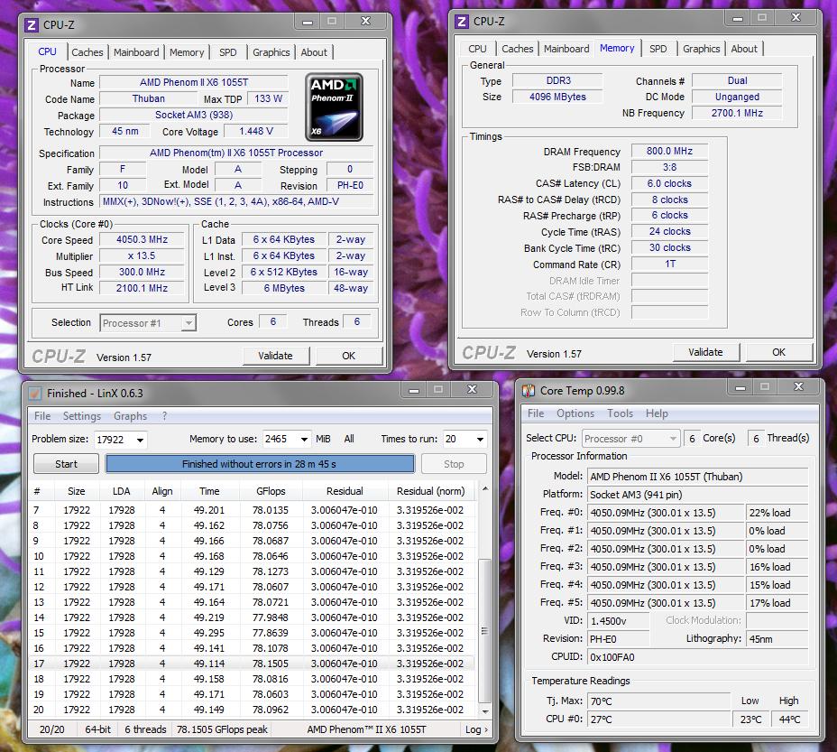 AMD OC Capture1-9