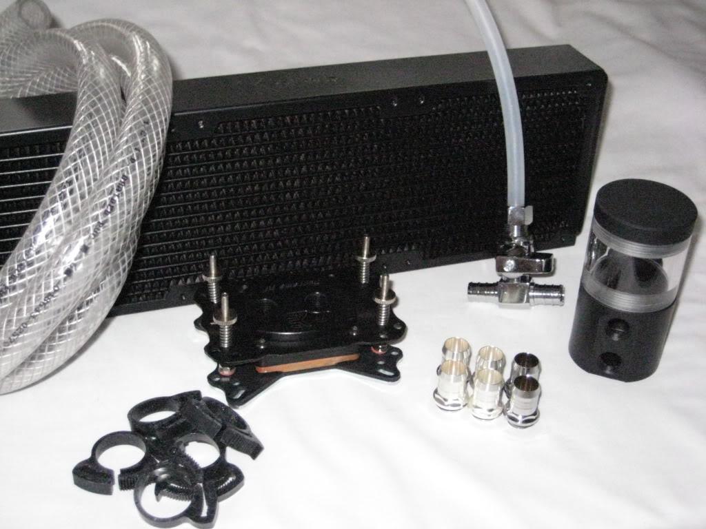 Custom H20 Loop IMG_0004-2