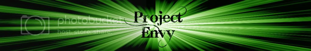 """Project """"Envy"""" The Green Machine Untitled-1-10"""