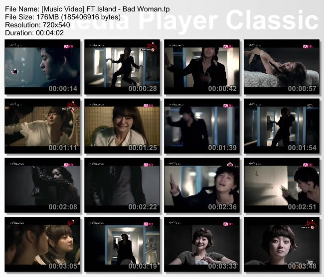 FT Island Download Thumbs20090220191417