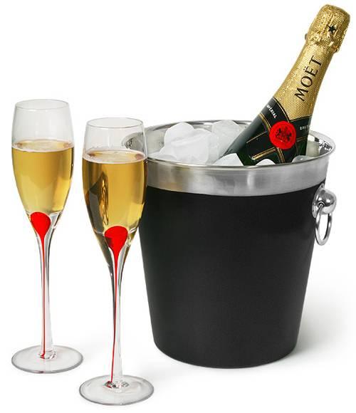 Hoy es el cumpleaños de... - Página 43 Champagne-uno