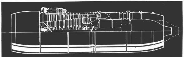 PROYECTOS INCONCLUSOS DE LA AERONÁUTICA ALEMANA DE LA S.G.M. - Página 9 Motor_bmw_018