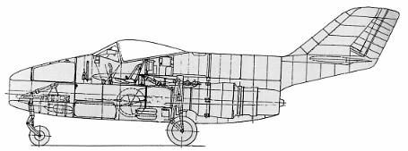 Copias descaradas de proyectos militares. Focke_wulf_fw_ta_183_traduccion_a_i