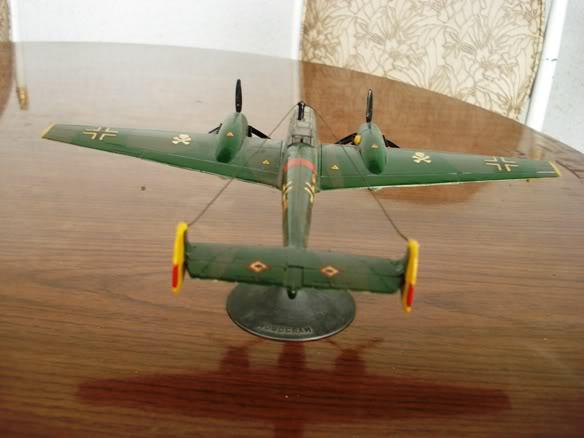 ALGUNAS MAQUETAS QUE TENGO ARMADAS Maqueta_messerschmitt_Bf110E_cuatro