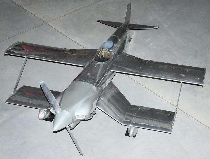 ¿Qué avión es este? - Página 17 Misterio_volante_ciento_catorce