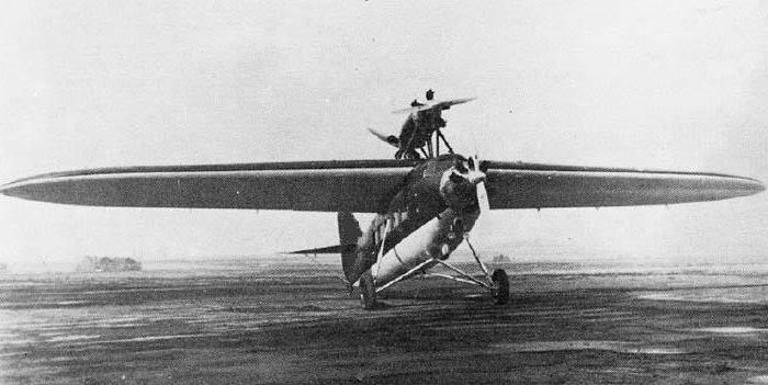 ¿Qué avión es este? - Página 18 Misterio_volante_ciento_trece_new