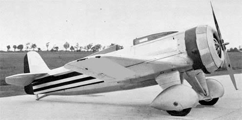 ¿Qué avión es este? Misterio_volante_doce