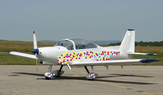 ¿Qué avión es este? - Página 10 Misterio_volante_veinticinco