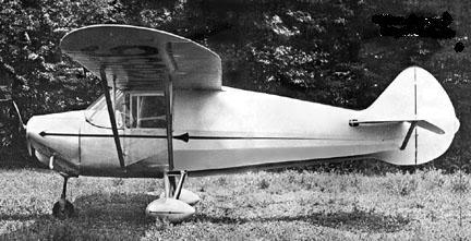 ¿Qué avión es este? - Página 5 Misterio_volante_veintiuno