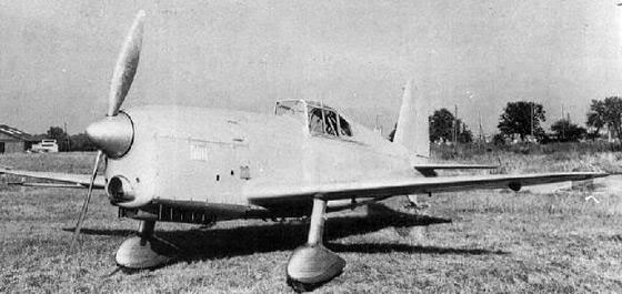 ¿Qué avión es este? Misterioso_dos-1