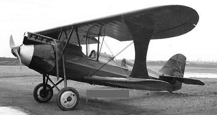 ¿Qué avión es este? - Página 3 Neblina_tres-2