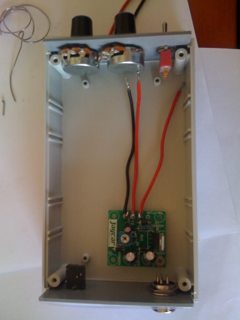 Grant's DIY PI detector 001-2