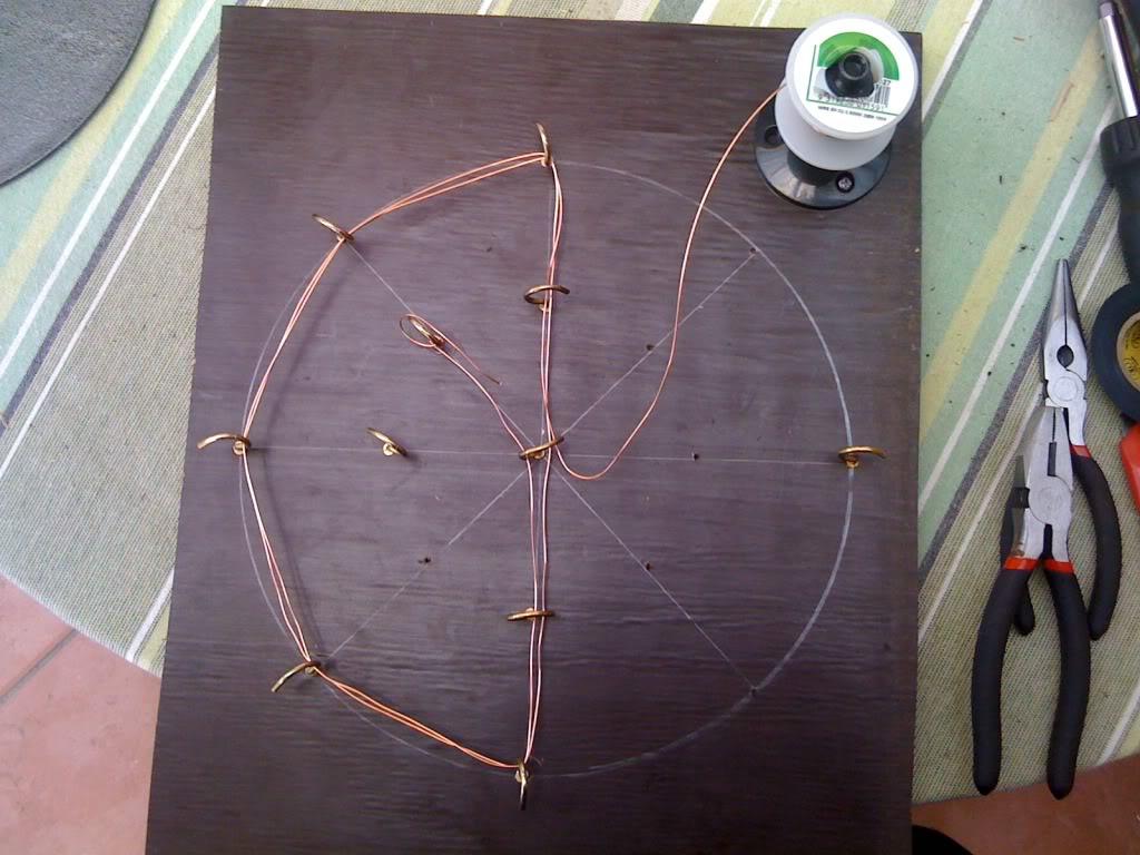 Grant's DIY PI detector 001