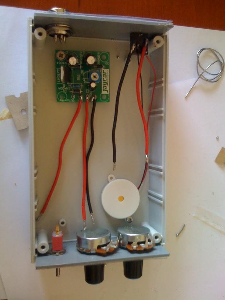 Grant's DIY PI detector 002-3