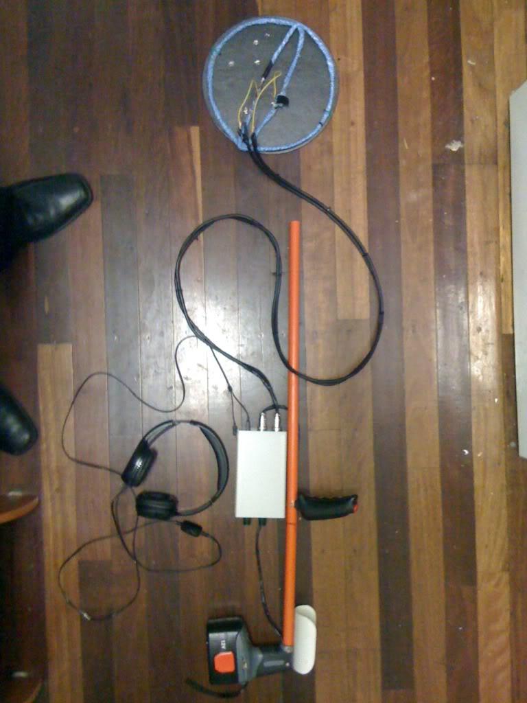 Grant's DIY PI detector 002-4