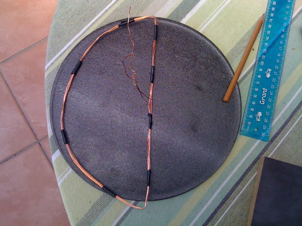 Grant's DIY PI detector 002