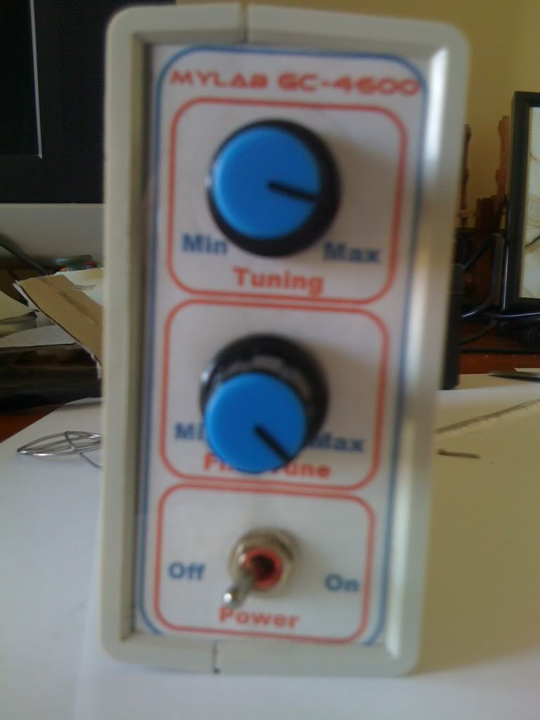 Grant's DIY PI detector 003-2