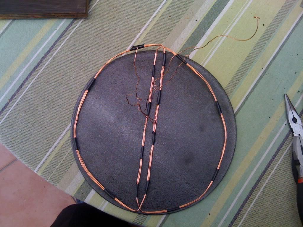 Grant's DIY PI detector 003