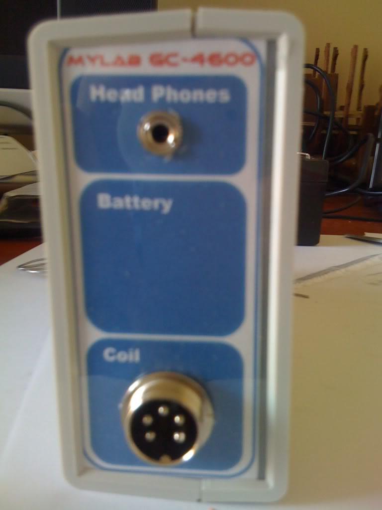 Grant's DIY PI detector 004-3