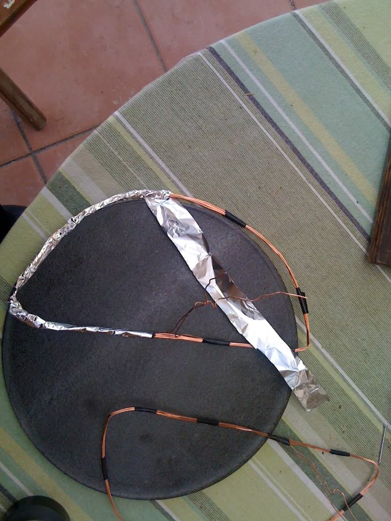Grant's DIY PI detector 004