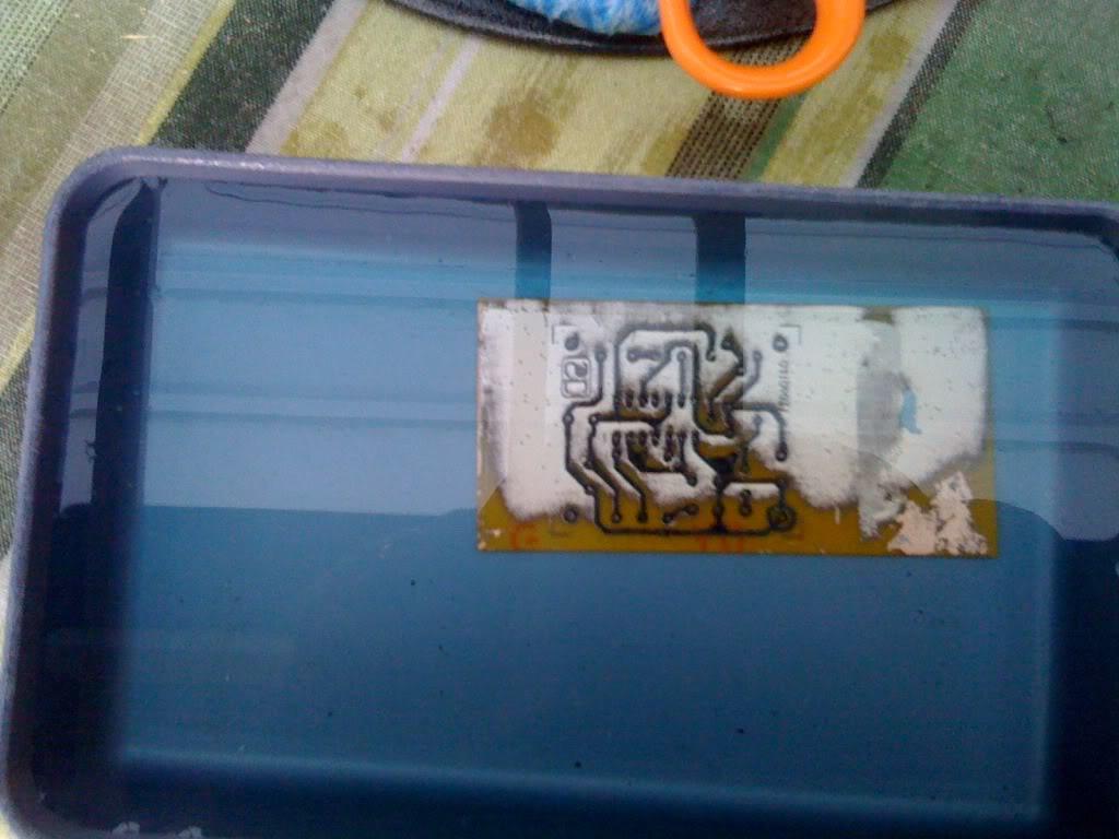 Grant's DIY PI detector 006-2