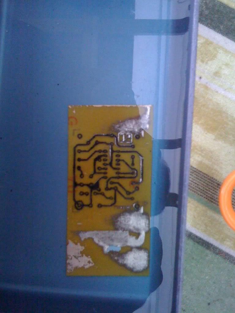 Grant's DIY PI detector 007-1