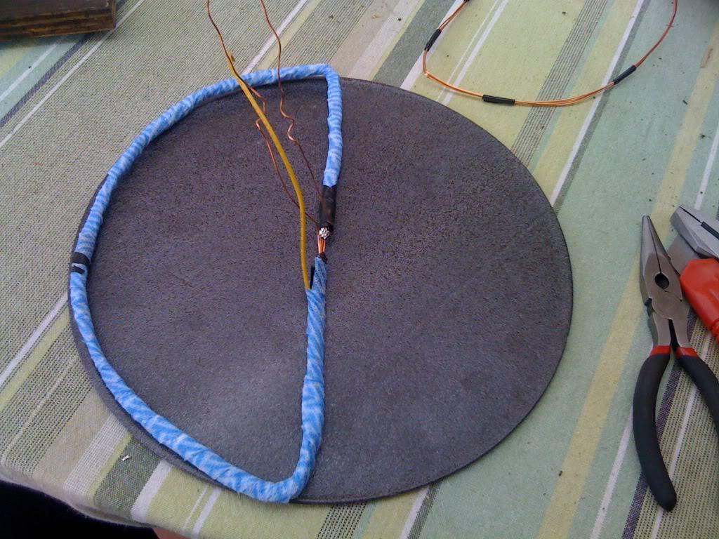 Grant's DIY PI detector 008