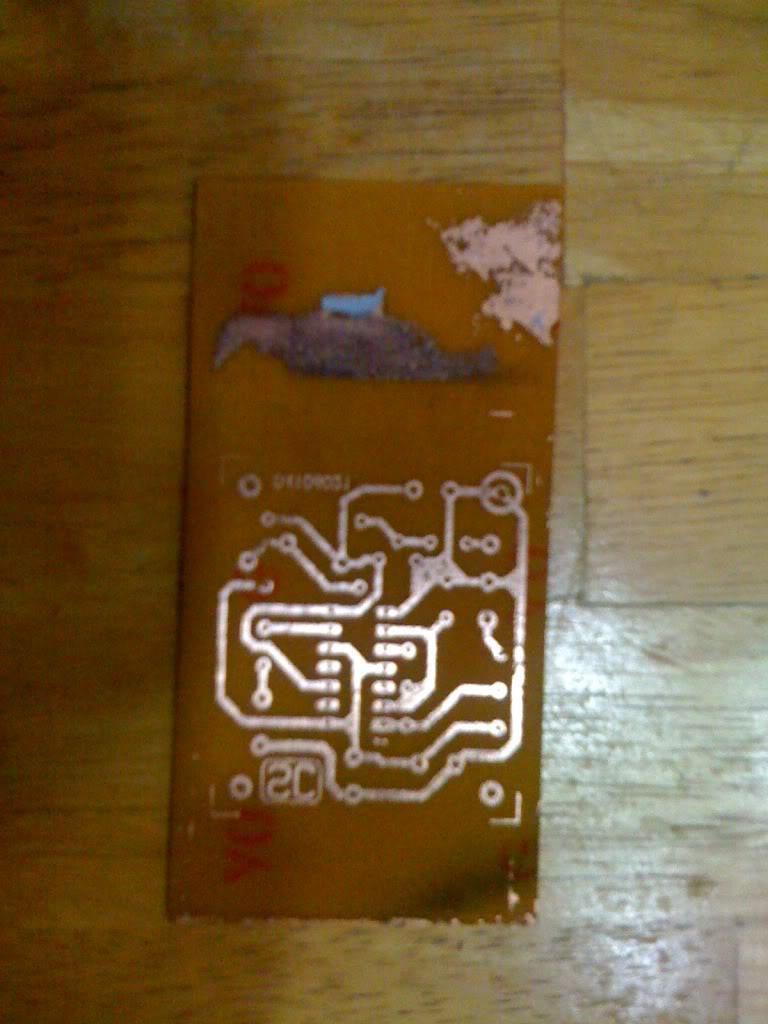Grant's DIY PI detector 009-1