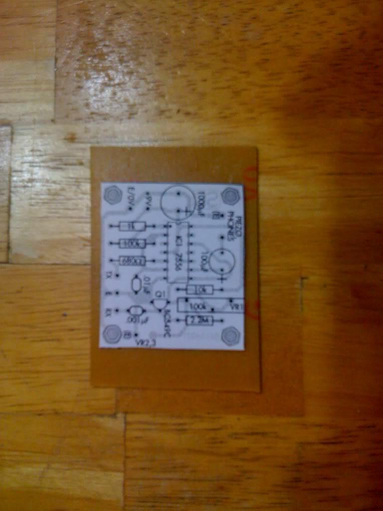 Grant's DIY PI detector 011-1