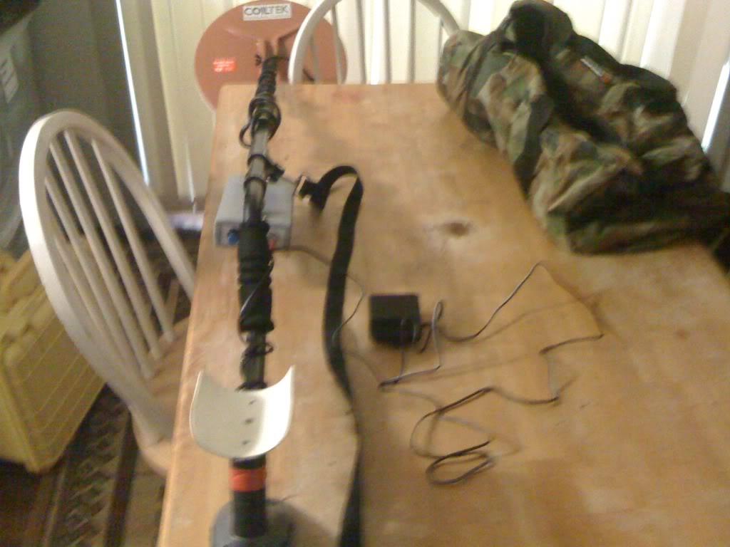 Grant's DIY PI detector - Page 2 034-1