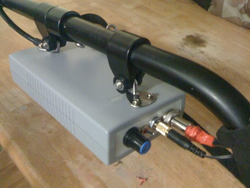Grant's DIY PI detector - Page 2 035-1
