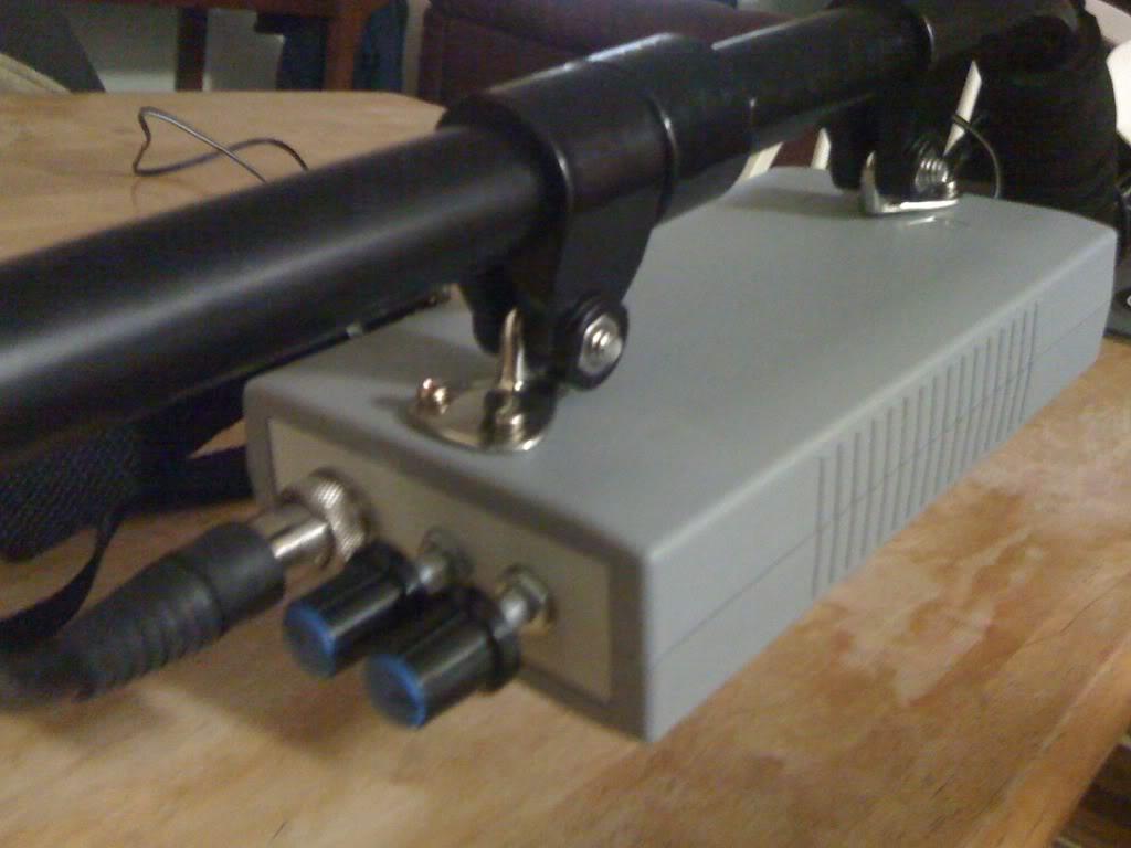 Grant's DIY PI detector - Page 2 036-1