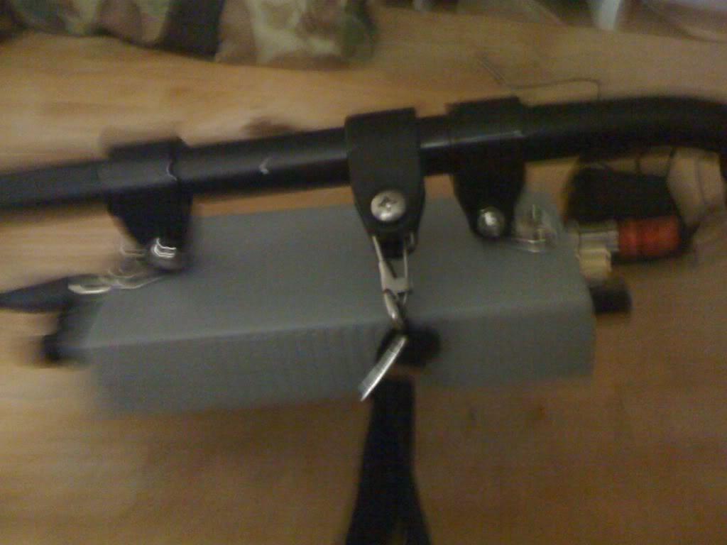 Grant's DIY PI detector - Page 2 037