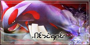 ||Eagleshop ◘ Taller de Firmas, Avatares y Hierba gatuna ◘|| Designer_Salamence_SIGN_BY_DGWs