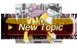 ||Eagleshop ◘ Taller de Firmas, Avatares y Hierba gatuna ◘|| Ban-try4-new-raikou