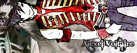 Alexei Voltaire Sin-ttulo-2-1