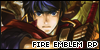Fire Emblem : Liberation Wars - Afiliación Normal 100x50