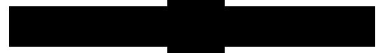Ficha de Matthew Williams Hetalia