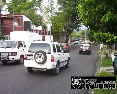 Taller Automotiz ''El Chino'' 7-21