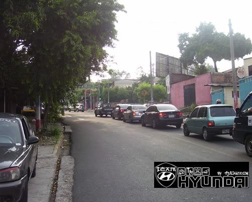 Taller Automotiz ''El Chino'' 8-18