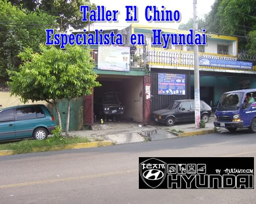 Taller Automotiz ''El Chino'' Aaaaaaaaa-1