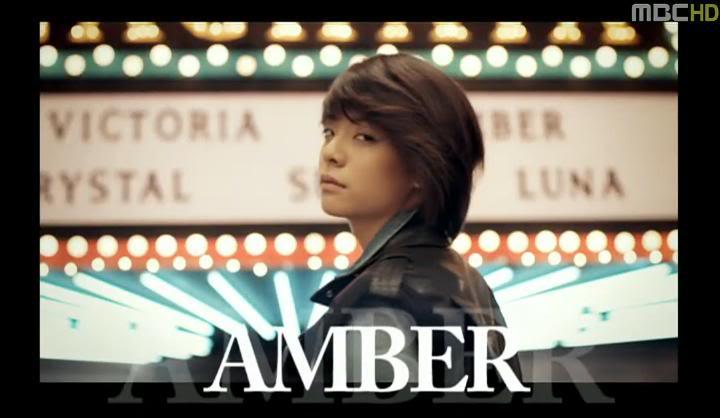 //\\~~**F(X)***** Fx-Amber