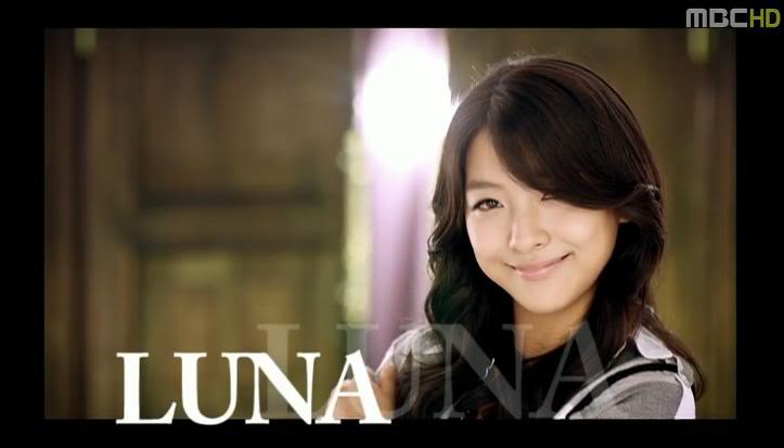 //\\~~**F(X)***** Fx-Luna