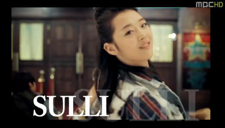 //\\~~**F(X)***** Fx-Sulli