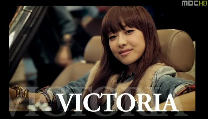 //\\~~**F(X)***** Fx-Victoria