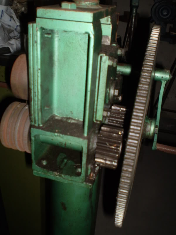 dobldora  curvadora tubos - Curvadora manual de perfiles Imagen011