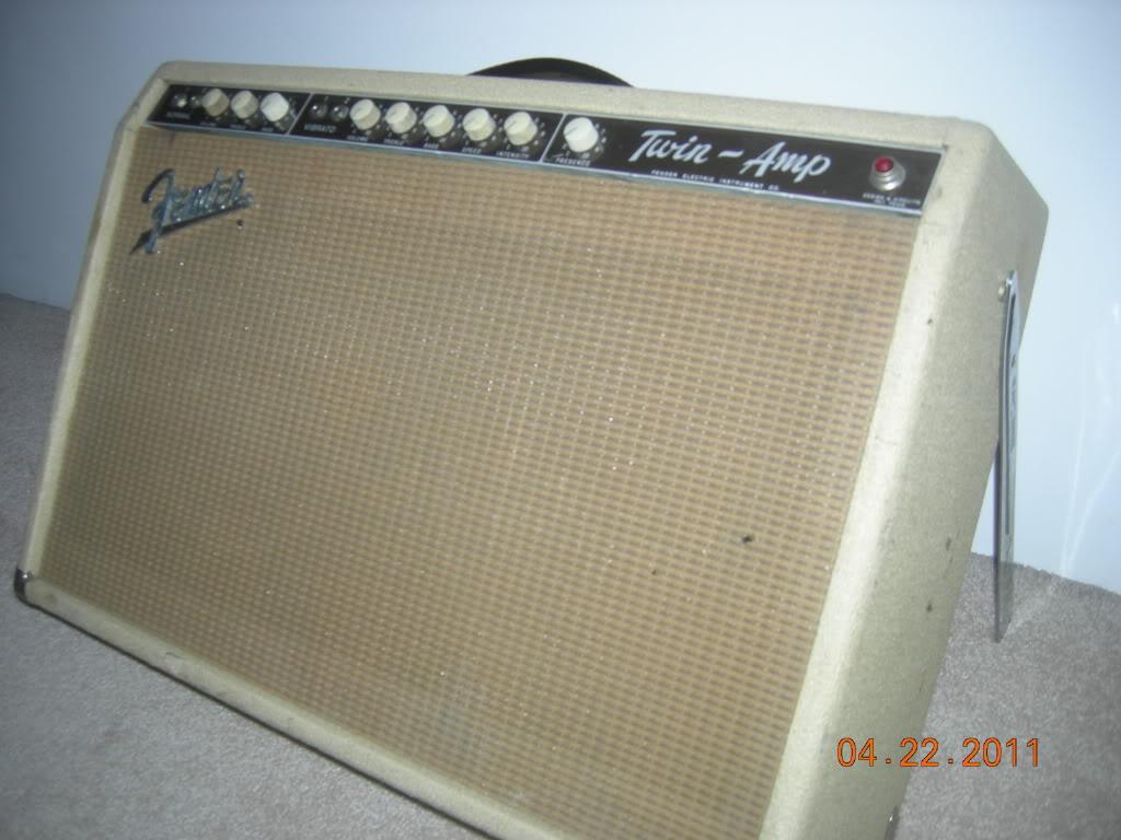 Gallerie Amplis Fender & Clones DSCN1612