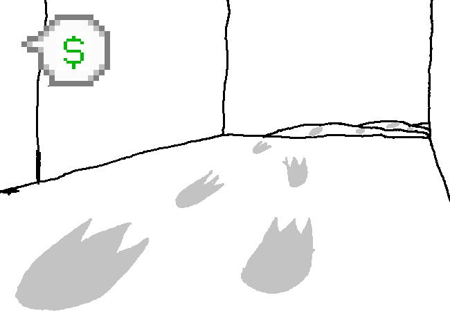 Forumstuck Adventure ACT1PG009