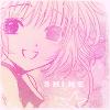 •♥• βзŧωẽέη Ṭчē Ẅ♥яł₫ṧ •||• Ťỡ ƒΐŋḋ Ṭчē Ŀộṥŧ Ṁзṃỡяĩέş •♥•   Tsubasa_091