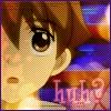 •♥• βзŧωẽέη Ṭчē Ẅ♥яł₫ṧ •||• Ťỡ ƒΐŋḋ Ṭчē Ŀộṥŧ Ṁзṃỡяĩέş •♥•   Tsubasa_207